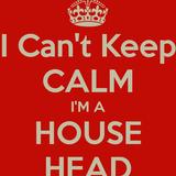 House Head demo