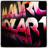 MAURO MOZART PODCAST 2014