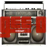 Gee-O Podcast 9517