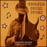 Cumbia Super Power Vol 3 (Ranking Bassie Serious Selection)