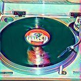 IMPROMPTU 90'S U.S HOUSE & GARAGE VINYL MIX~DJ BULLY (EL TORO/VSP)