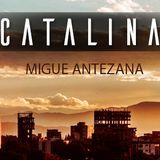Migue Antezana - December 2016 - @Catalina Vol1