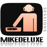 Mikedeluxe - Take Me With you