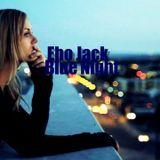 Eho Jack -Blue Night