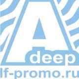 Azbuka Deepa Vol.368 05.05.2014