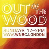 Alan Gubby - Out of the Wood, Show 96