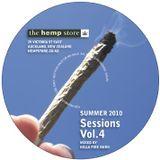The Hempstore Sessions 4