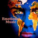 Emotional Music