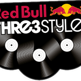 Thre3Style Mix 2011 by Jim Random