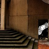 """Chow down and chill the fuck out""  Lounge Mix by RoldE"