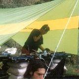 Erofex - Capsula Industrial (DJ Set Live at Neurotrance Party)