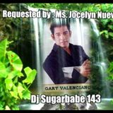 Gary Valenciano Collection ( Req. by Ms. Jocelyn Nueves )