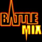 DJ Jarke - Mixbattle 5 (2004)