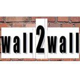 wall2wall Jazz Festival interview
