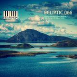 Seven24 - Ecliptic #066