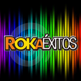 ROKA EXITOS SÁBADO 1 AGOSTO (Conteo Musical)