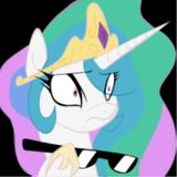 March 2014 Pony Mix