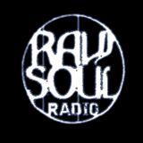 Rugged Soul on RawSoulRadio 28-9-19