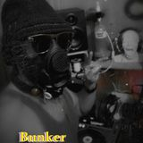 DJ-AGMA (CH)  presents:     Bunker Rockerz          ca.57min   (Deep mixdemo)