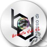 Brexato Vol. 06