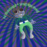 DJ FlowWolf - Prog the Frog