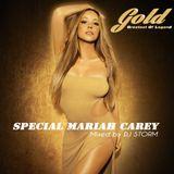 DJ STORM - Greatest of Legend - Mariah Carey