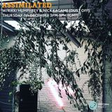 Assimilated w/ Rikki Humphrey & Nick Kagame (Dust Off) 7th December 2017
