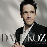 Dave Koz Guest DJ Set