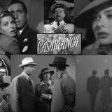 J_Lee Dj Set @ Casablanca 03-03-11