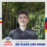 No Place Like Home - The Heatwave