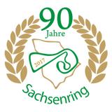 90 Jahre Sachsenring (Radioshow 30min)