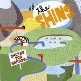 The Shins - Chutes Too Narrow (2003) - Emission du 26/05/14