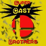 Super Cast Brothers! Episode 6: Mewtwo Strikes Back Baby!