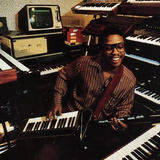 THE SYNTH HERO SHOW – FEB 15th 2012 – featuring ALBY DANIELS