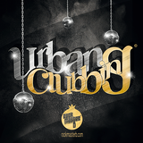 "Urban Clubbing ""Podcast"" Vol. 1"
