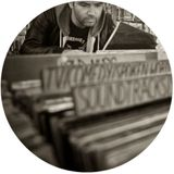 Vanilla Ace - OFF Recordings Podcast Episode #96  [04.13]
