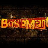 ajunaset 005 @ the basement by dj tofke