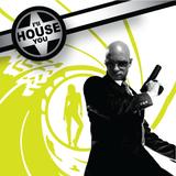 Open Bar Radio - Oscar P... I'll House You