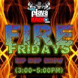 firefridays_hiphop_radioshow_1030
