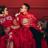 China Mix - ( Full volca China) - Ôm Em Rời Xa ft Gặp em đúng núc - Hải Gucci Mix [ Team CADILAK ]