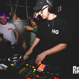 Native Mix #080: Ragla