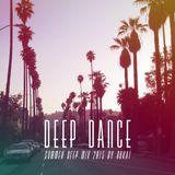 Deep Dance (Summer Deep Mix 2015 by ROKAI)