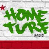 Home Turf 2.21.14.