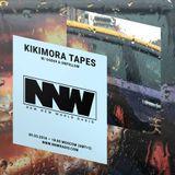 Kikimora Tapes w/ GOD69 & Unfollow - 9th March 2018