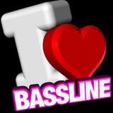 Bassline House Mix