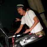 HUB_A_MIX_09 MIX BY DJ NAMU