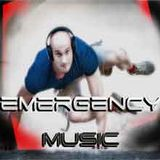 Emergency Music 014