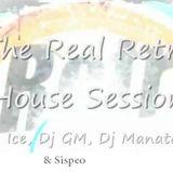 The real retro house end of world - DJs manatane, ice, gm et sispeo 201212 PART 2