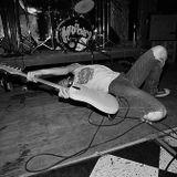 Merlin's  Killers - A 90's Seattle Grunge Scene mix (by George Houllis)