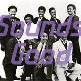 Sounds Good Episode 125 March 21, 2018 w/ Kyle Gudmundson littlewaterradio.com